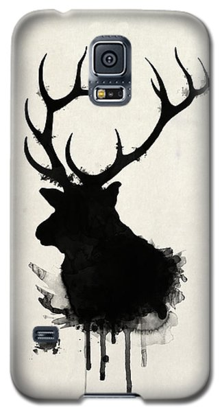 Elk Galaxy S5 Case
