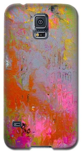 Ascend Galaxy S5 Case
