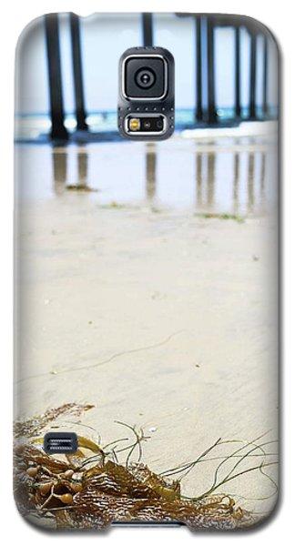 Ashore Galaxy S5 Case