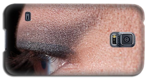 Asian Eye 1283057 Galaxy S5 Case