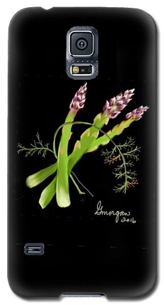 Asparagas  Galaxy S5 Case