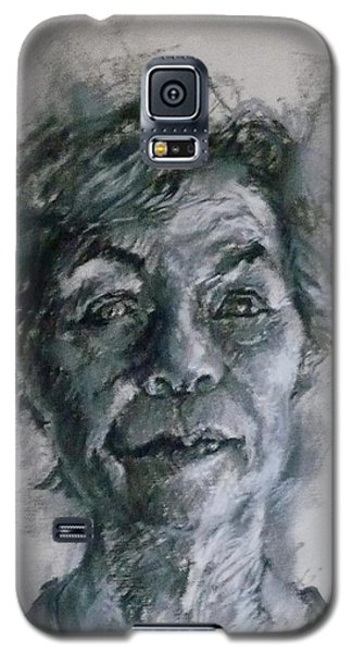 At 70 Galaxy S5 Case