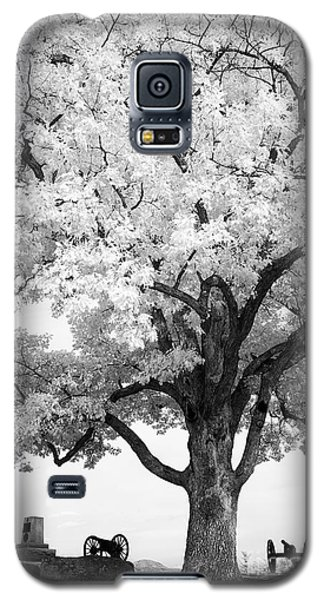 At Devils Den Galaxy S5 Case