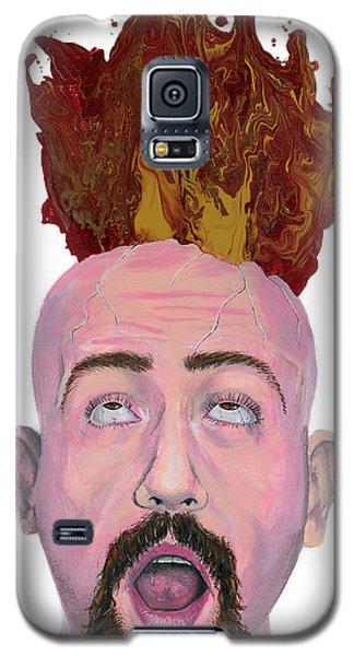 Atheonix Galaxy S5 Case