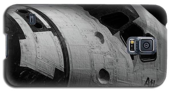Atlantis Galaxy S5 Case