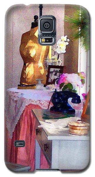 Attic Treasures Galaxy S5 Case