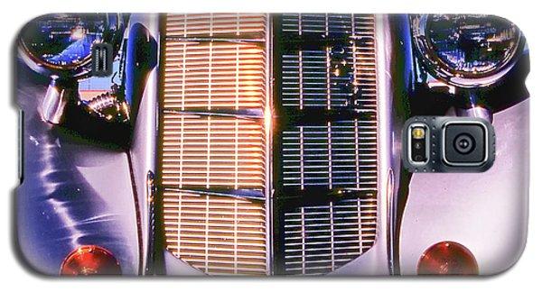 Auburn 852 Boattail Speedster Galaxy S5 Case