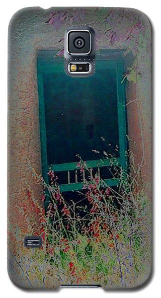Augustines Door Galaxy S5 Case