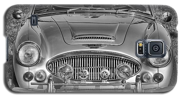 Austin Healey 3000 Mk IIi Galaxy S5 Case