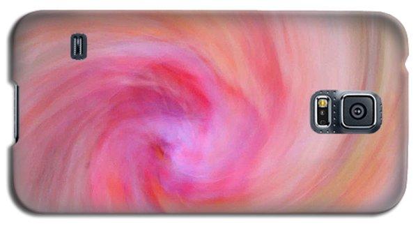 Autumn Foliage 16 Galaxy S5 Case