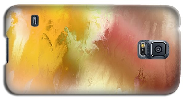 Autumn II Galaxy S5 Case