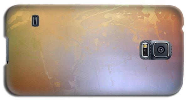 Autumn IIi Galaxy S5 Case