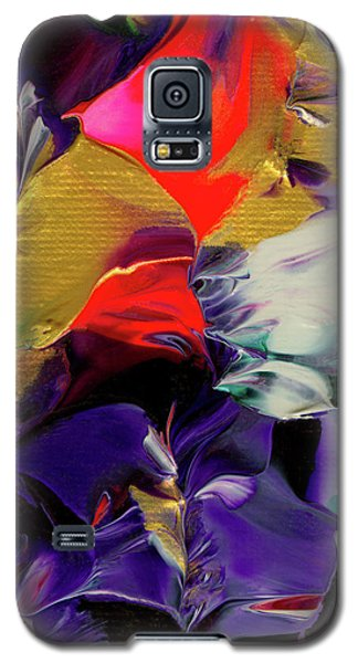 Avalanche Galaxy S5 Case
