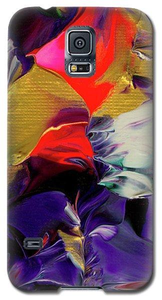 Avalanche Galaxy S5 Case