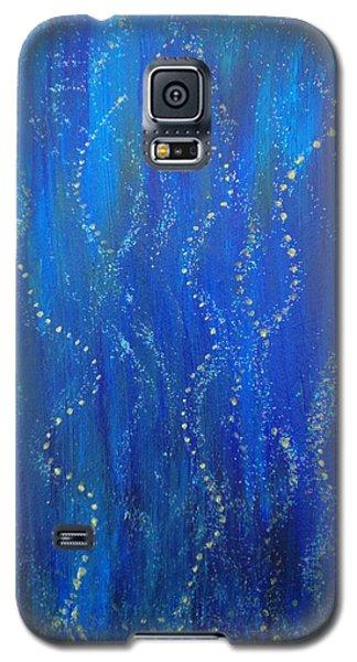Avatar Galaxy S5 Case