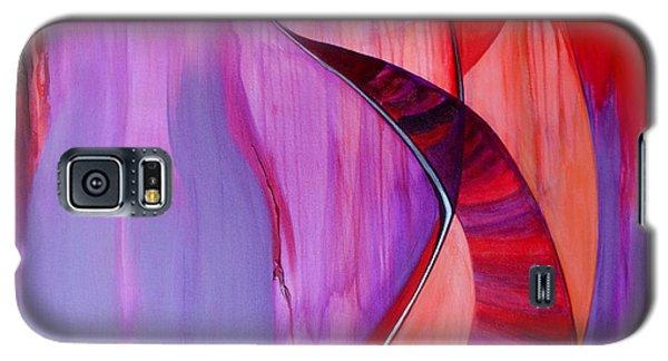 Avinu Malkeinu Galaxy S5 Case