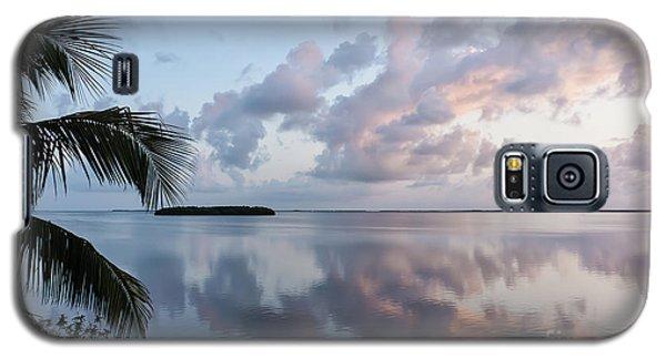 Awakening At Sunrise Galaxy S5 Case
