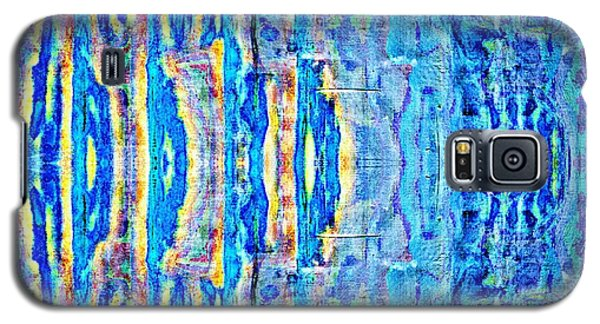 Awe Galaxy S5 Case