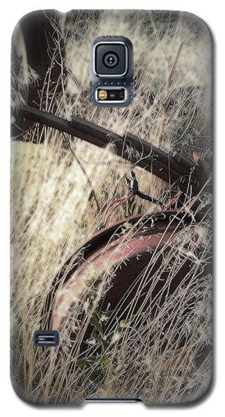 Axel Galaxy S5 Case