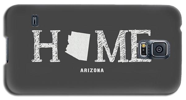 Az Home Galaxy S5 Case