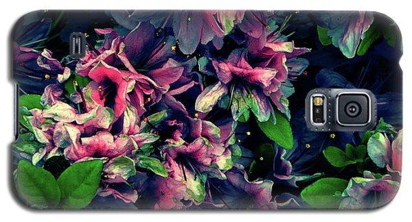 Azalea Galaxy S5 Case