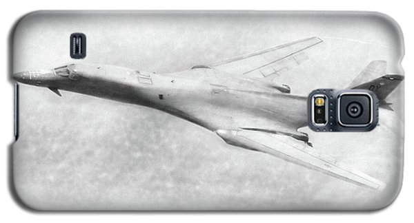 B-1b Lancer Galaxy S5 Case