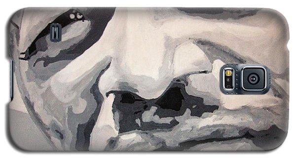B-l-u-s-e Galaxy S5 Case