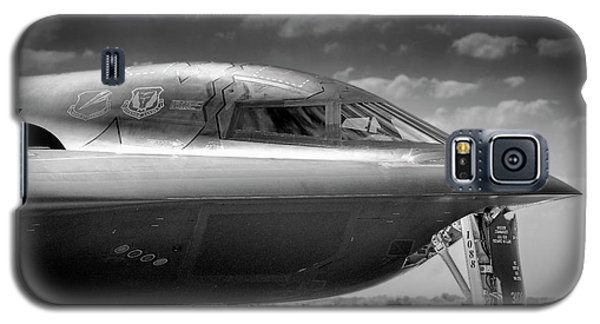 B2 Spirit Bomber Galaxy S5 Case