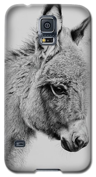 Baby Donk Galaxy S5 Case