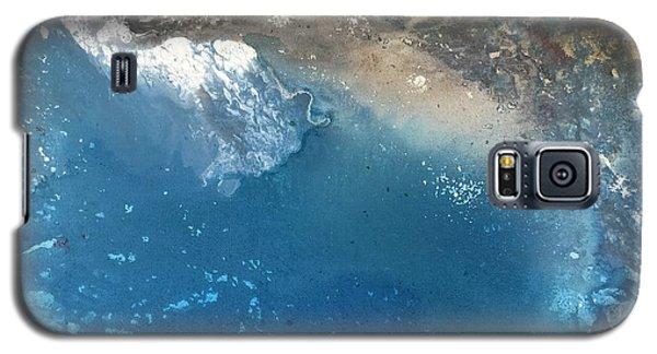 Bajamar Galaxy S5 Case