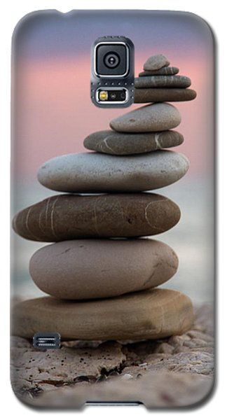 Inspirational Galaxy S5 Case - Balance by Stelios Kleanthous