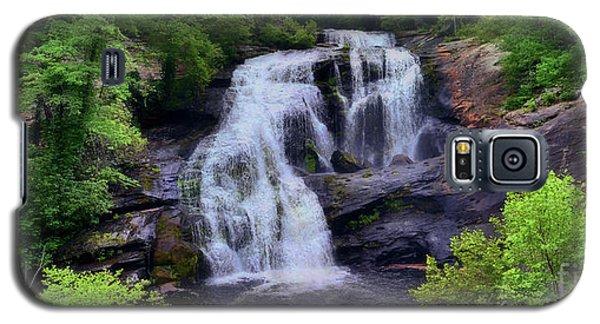 Bald River Falls, Tenn. Galaxy S5 Case