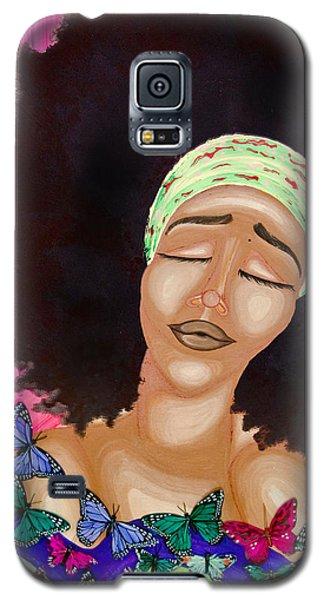 Balinda Galaxy S5 Case