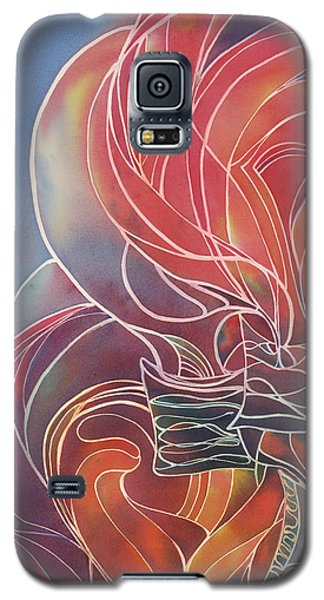 Balloons Galaxy S5 Case
