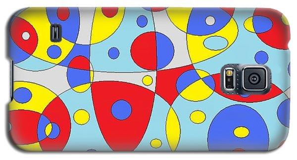 Baloony Galaxy S5 Case