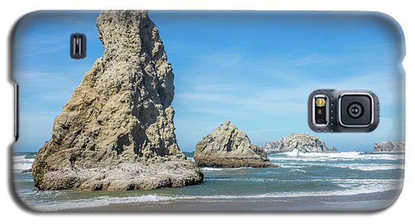Bandon Rocks Galaxy S5 Case