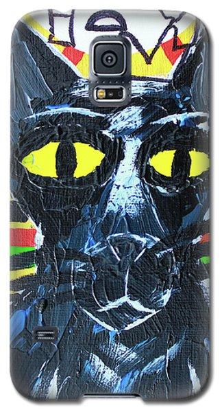 Bast Galaxy S5 Case