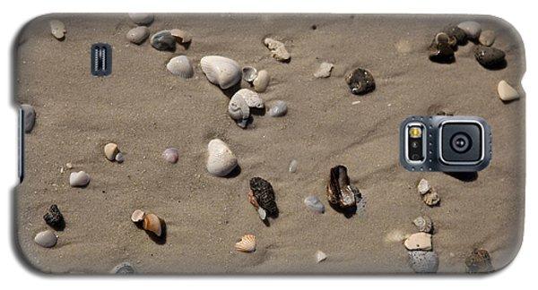 Beach 1121 Galaxy S5 Case