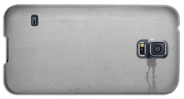 Beach Boy Galaxy S5 Case