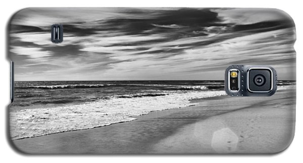 Beach Break Galaxy S5 Case
