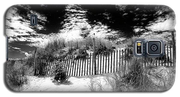 Beach Haven Long Beach Island Galaxy S5 Case