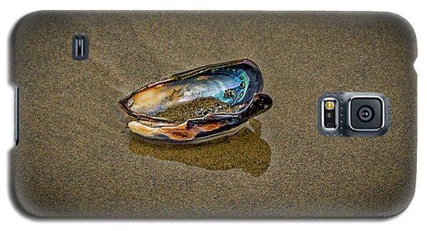 Beach Jewel Galaxy S5 Case