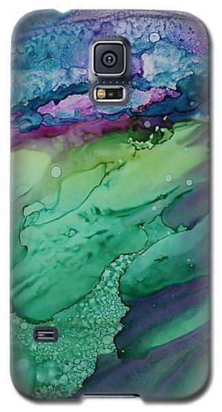 Beachfroth Galaxy S5 Case