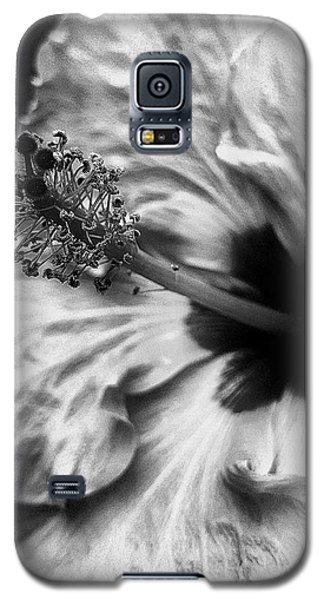 Beautiful On The Inside Galaxy S5 Case