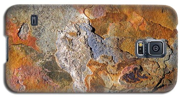 Beautiful Surface Galaxy S5 Case