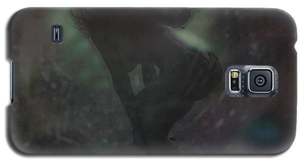Beautifull Soul Galaxy S5 Case