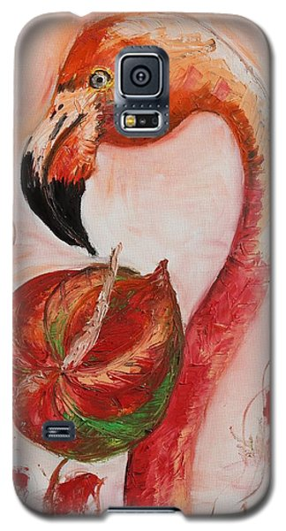 Beauty Contest Galaxy S5 Case