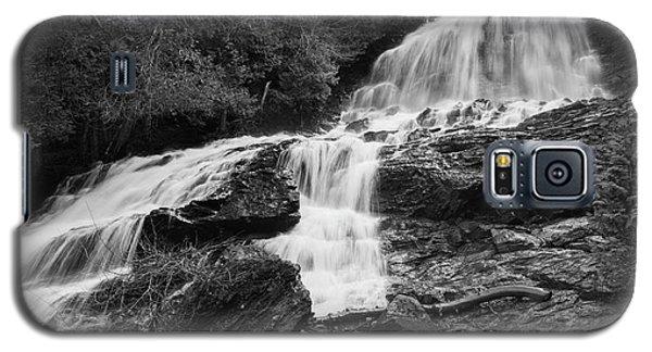 Beaver Brook Falls Galaxy S5 Case