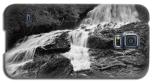 Beaver Brook Falls Galaxy S5 Case