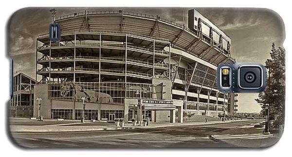 Beaver Stadium Galaxy S5 Case